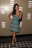 th_69155_Constance_Marie_2008-03-13_-_National_Kidney_Foundation32s_KEEP_it_Hollywood_event_920_122_100lo.jpg