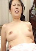 Jukujo-club - ru0417