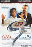 wag_the_dog_wenn_der_schwanz_mit_dem_hund_wedelt_front_cover.jpg