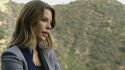 th_750885151_scnet_lucifer1x02_1382_122_