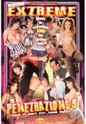 th 461609817 tduid300079 ExtremePenetrations05 123 122lo Extreme Penetrations 5