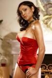 Pryai Rai - Tantric Woman