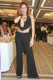 Leilene 'Alexis' Ondrade Gotta love this black dress Foto 31 (Леилин Алексис Ондраде Gotta Love этом черном платье Фото 31)