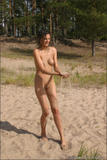 Uli in Frolic in the Sand75drwukdbt.jpg