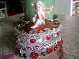 http://img237.imagevenue.com/loc137/th_90586_Ingrid-Fichtelmaus_122_137lo.JPG
