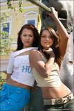 Anna Z & Julia in Postcard from St. Petersburgk56s6fqr3x.jpg