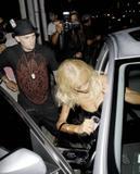 Paris Hilton Cleavage Foto 1419 (Пэрис Хилтон Расщепление Фото 1419)