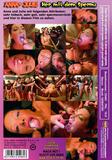 ggg_anna_und_julie_her_mit_dem_sperma_back_cover.jpg