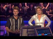 Penny Smith | WWTBAM *Pokies* | RS | 26MB