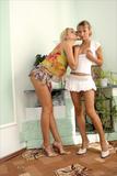 Anuetta - Lia - Crazy Girls239scdcf4y.jpg