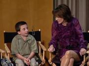 Patricia Heaton - Paley Center Interviews #2