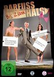 barfuss_bis_zum_hals_front_cover.jpg