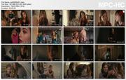 Stefanie Scott from Jem and the Holograms - 1080p