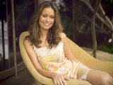 Summer Glau Legend of Hell's Gate Foto 152 (Саммер Глау Легенда ворот ада Фото 152)