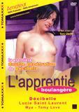 th 97717 L86 Apprentie Boulangere 123 255lo Lapprentie Boulangere