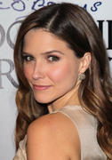 Sophia Bush -  a Night with Dolphins cocktail reception honoring Richard O'Barry, at the The Cove , Los Angeles. (3/3/2012) X 4HQ's