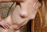 Erika Devine - Amateur 2g6k2n3l1wj.jpg