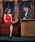 http://img237.imagevenue.com/loc27/th_87870_Jennifer_Love_Hewitt_2009-01-20_-_Late_Show_with_Craig_Ferguson_225_122_27lo.jpg
