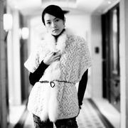 th_36262_Ziyi_Zhang_Nicolas_Guerin_Shoot_2004_04_122_30lo.jpg