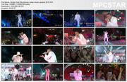 Drake-Over Muchmusic video music awards 2010