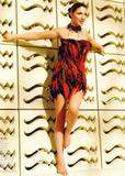 Helena Paparizou credits to original poster Foto 197 (Хелена Папаризу Кредиты на оригинальный плакат Фото 197)