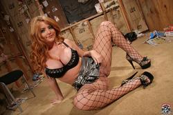 Web masturbation asian female