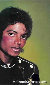 1983 Thriller Certified Platinum Th_947776269_med_gallery_8_119_16552_122_37lo