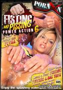 th 521170179 tduid300079 FistingandPissingPowerAction6 123 385lo Fisting and Pissing Power Action 6