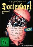 dotterbart_front_cover.jpg
