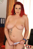 Paige Delight - Qualified To Stimulate -o4cpex7n6l.jpg