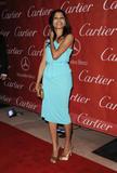 Freida Pinto - Palm Springs International Film Festival Awards Gala (January 6 2009) 5HQ