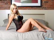 Jenny Poussin - Sexy blackv184kagipi.jpg