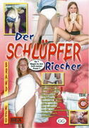 th 875036548 tduid300079 DerSchlpferRiecher 123 417lo Der Schlupfer Riecher Teil 1