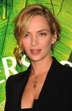 Uma Thurman @ Versace for H&M Fashion Event in NYC | November 8 | 16 pics