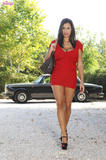 Sensual Jane in Dirty Girls Like Nice Cars34e6sdxcum.jpg