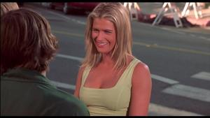 Kristy Swanson | Dude Where's My Car | Pokies | HD 1080 | RS/MU