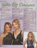 Taylor Swift Promo - Life Magazine Scans - Aug 2009 - 92 pics 1000x1295 pixels Foto 91 (Тайлор Свифт Promo - Life Magazine Scans - август 2009 - 92 фото 1000x1295 пикселей Фото 91)