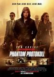 mission_impossible_phantom_protokoll_front_cover.jpg
