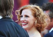 th_91410_Tikipeter_Jessica_Chastain_The_Tree_Of_Life_Cannes_115_123_455lo.jpg