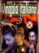 th 779639842 tduid300079 Ingoioitaliano3 123 456lo Ingoio italiano 3