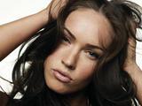 Megan Fox - Brian Bowen Smith Photoshoot - Transformers - 200 HQ Foto 740 (����� ���� - Brian Bowen Smith Photoshoot - �������������� - 200 HQ ���� 740)