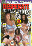 th 11569 Desperate Mothers And Wives 3 123 470lo Desperate Mothers And Wives 3