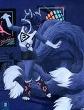 http://img237.imagevenue.com/loc473/th_39950_1218023825.kacey_dancing_in_the_dark_123_473lo.jpg