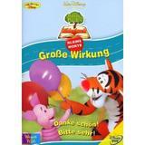 winnie_puuhs_bilderbuch_kleine_worte_grosse_wirkung_front_cover.jpg
