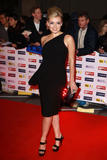 th_39023_celebrity-paradise.com-The_Elder-Katherine_Jenkins_2009-10-05_-_Pride_of_Britain_Awards_2009_040_122_478lo.jpg