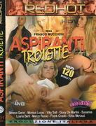 th 979128799 tduid300079 AspirantiTroiette 123 488lo Aspiranti Troiette
