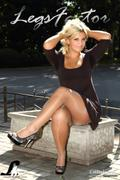 [Image: th_060003659_tduid2978_Pantyhose_Outdoor...23_5lo.jpg]