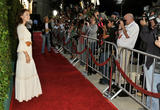 Olivia Wilde attends premiere of Capitalism: A Love Story in Beverly Hills - Hot Celebs Home
