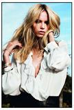 Vogue Magazine (2009) France
