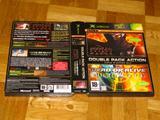 Liste des jeux Xbox PAL ( 779 jeux ) Th_69230_DSC02324_122_505lo